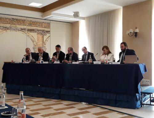 VI Jornada informativa cierre ejercicio 2018   Mutualidad – Correduría