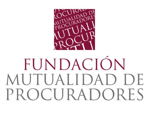 Descuentos en formación en escuela IESIDE en acuerdo de colaboración entre la Fundación Mutualidad de Procuradores y Abanca