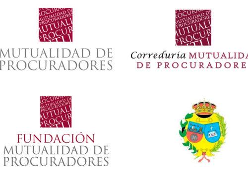 REUNIÓN INFORMATIVA ILTRE. COLEGIO PROCURADORES DE CANTABRIA