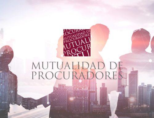 ASAMBLEA GENERAL ORDINARIA DE REPRESENTANTES – 24 de octubre de 2020